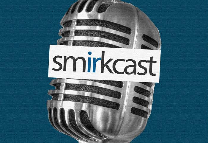 smirkcastlogoplain2 (1)