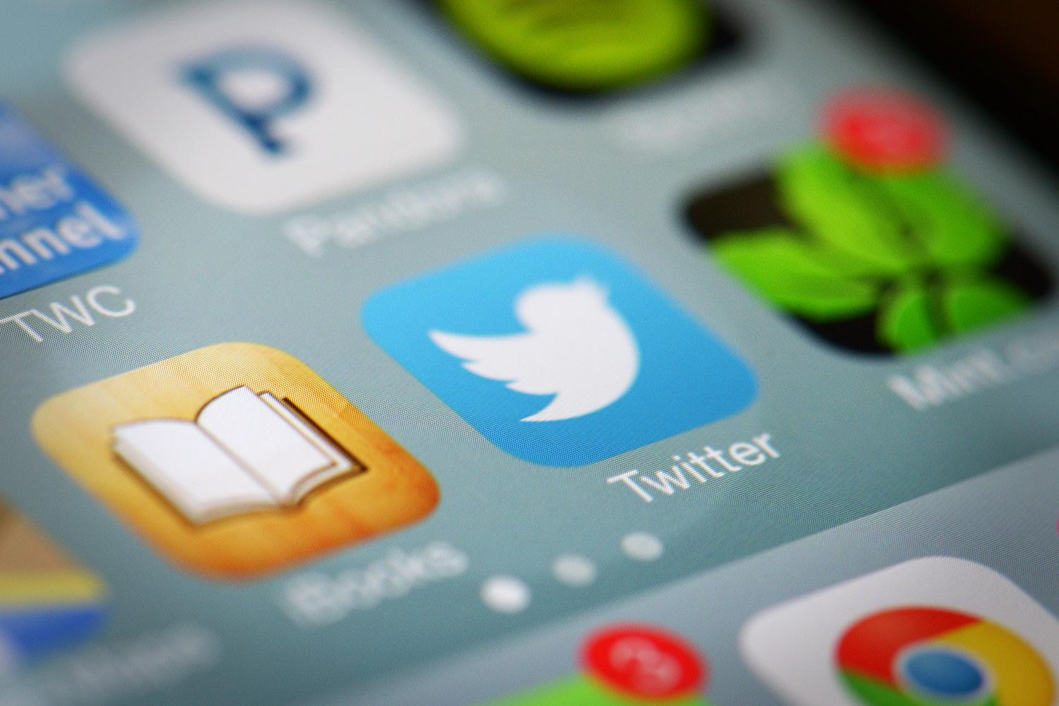 New Twitter Features Improve B2C Relationship