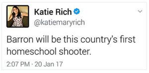 katie-rich-tw
