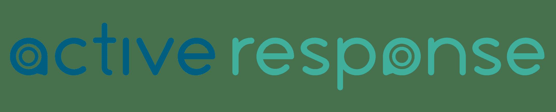 Active Response logo
