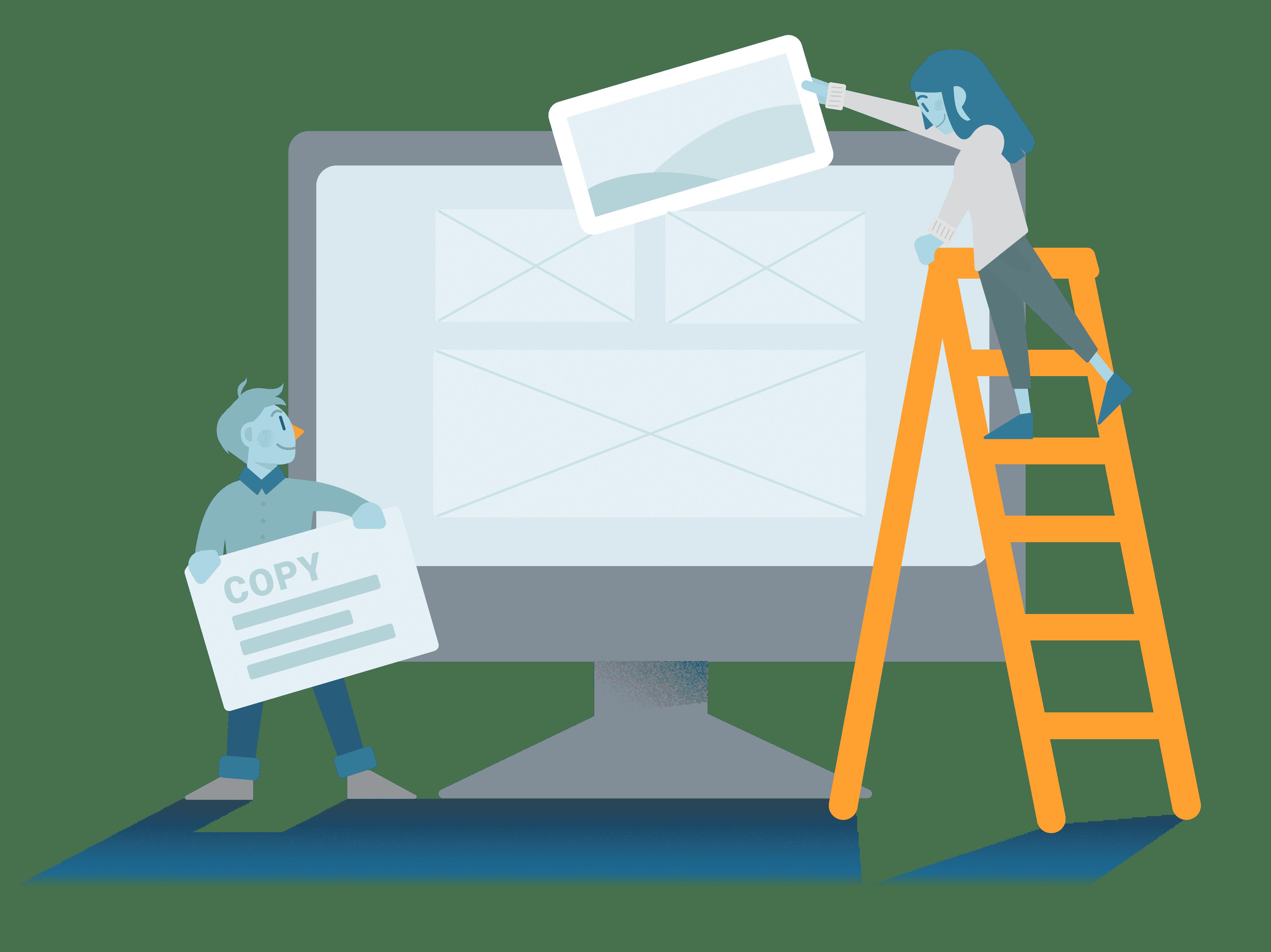 website design company okc