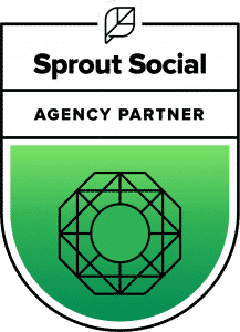 Sprout Social Agency Partner