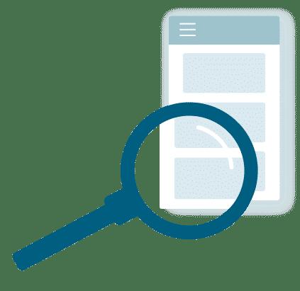 website development okc