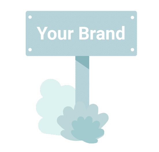 Branding agency OKC