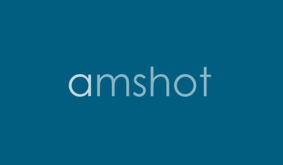 amshot