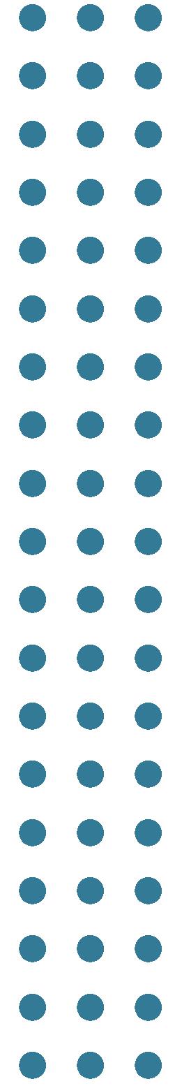 Digital Marketing Audit dots design