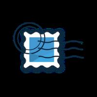New USShipShop Register Icon