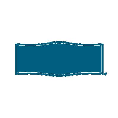 Hollie's Flatiron Grill logo