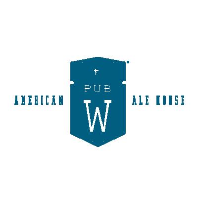 Pub W logo