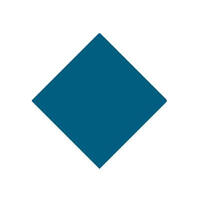Neighborhood Jam logo