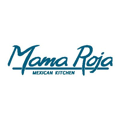 Mama Roja logo