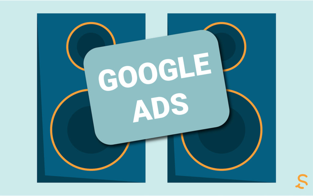 Google Introduces Programmatic Audio Placements in Ad Manager blog