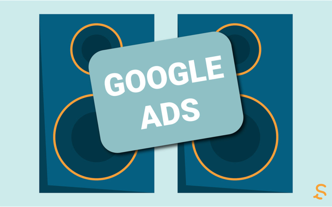 Google Introduces Programmatic Audio Placements in Ad Manager