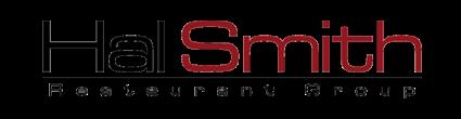 Hal Smith Restaurant Group Logo