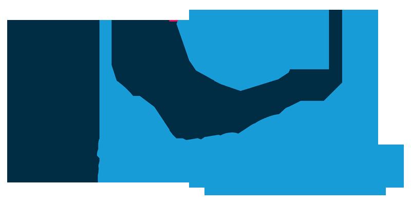 USShipShop Logo