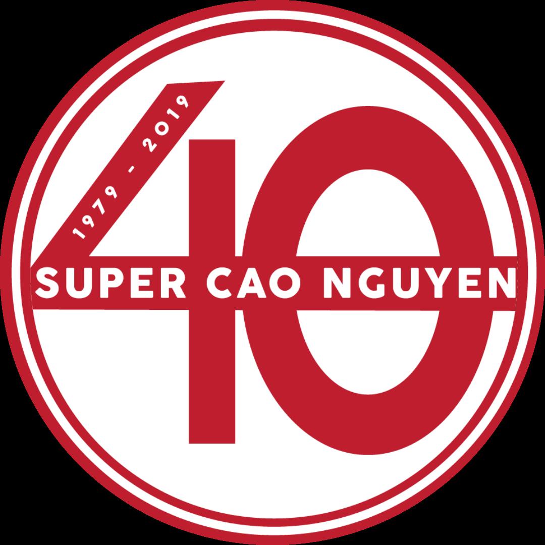 super cao nguyen logo