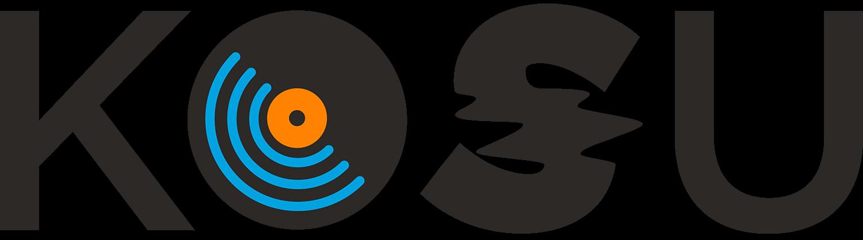 kosu logo