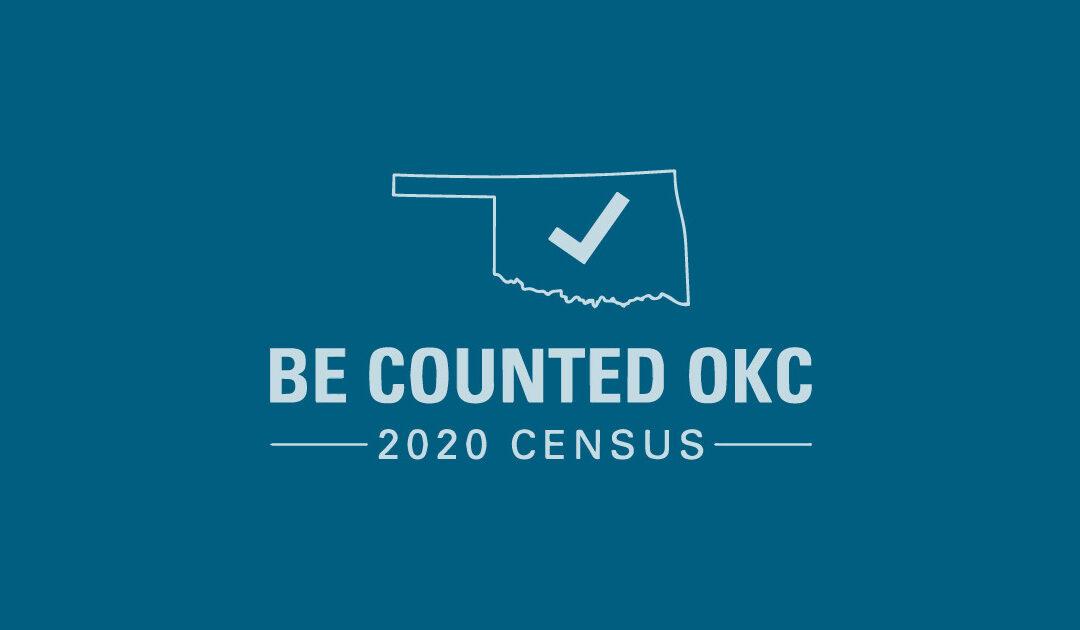 OKC 2020 Census