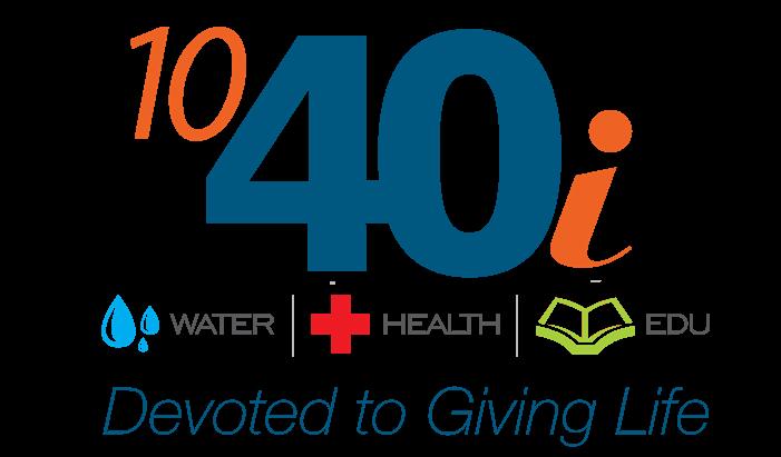 1040i logo