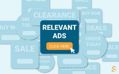 Relevant Ads Matter