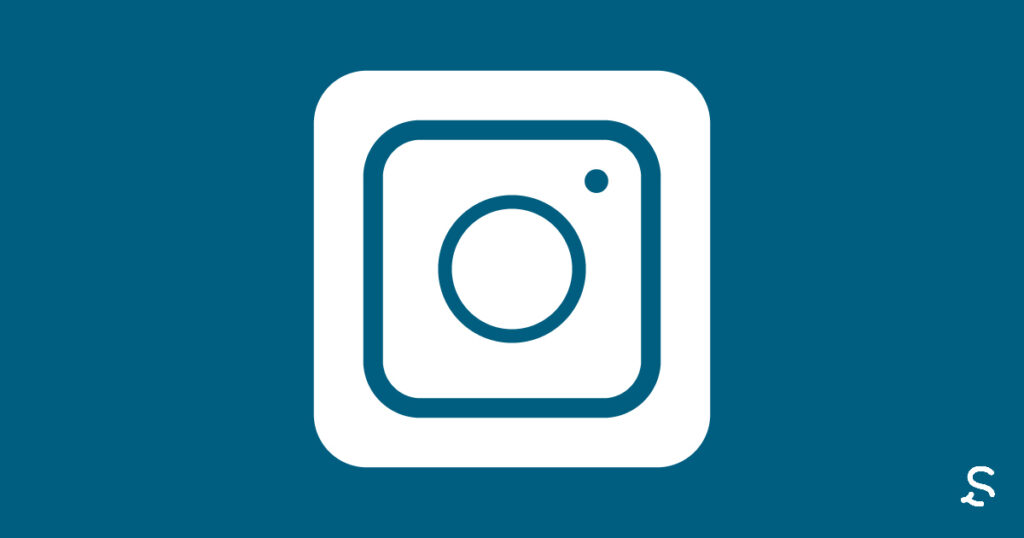 Instagram Data Policy Expansion Blog