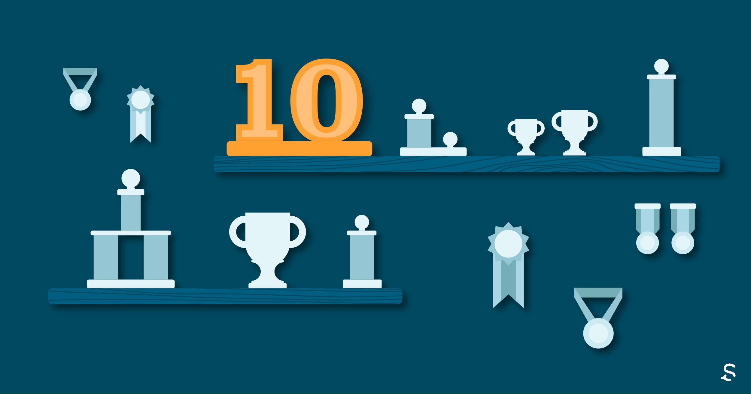 10 ways to build brand trust