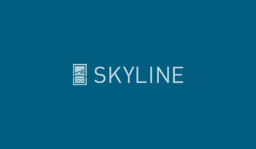 Skyline Urban Ministry