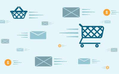 Google Adds E-Commerce Tools & Shopify Partnership