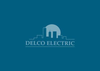 Delco Electric, Inc.