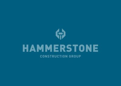 Hammerstone Construction Group