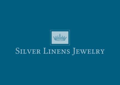 Silver Linens
