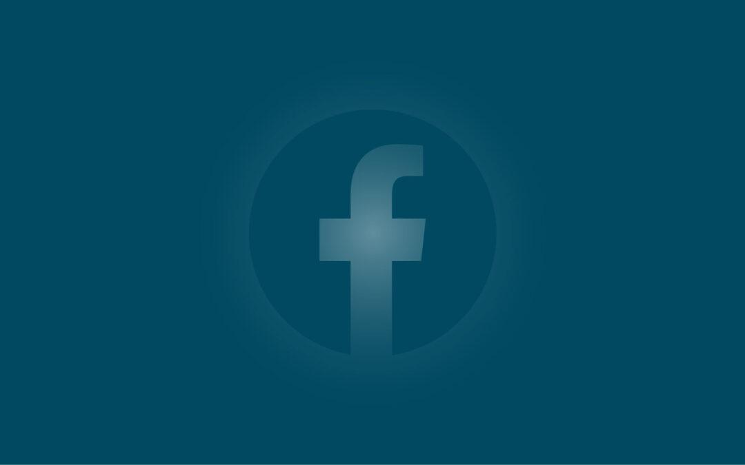 Reflections on Facebook's 6-Hour Social Media Apocalypse